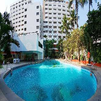 Hotel Savera 1km Form Us Consulate Chennai Hotels India Hotels