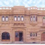 Pithla Haveli