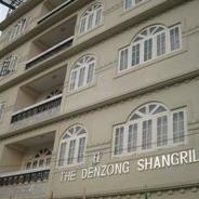 Gangtok (Sterling Kasturi Plaza)