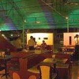 Lotus Riverside Resort, Silvassa