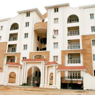 Live Well Serviced Apartments