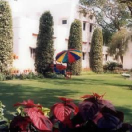 Hotel Alwar