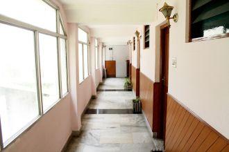 Photo from hotel Al Manshar Rotana Hotel