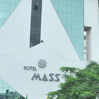 Hotel Mass