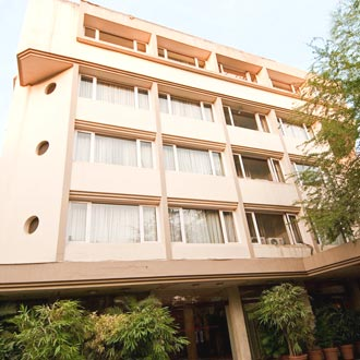 Regent Hotel ( Andheri )